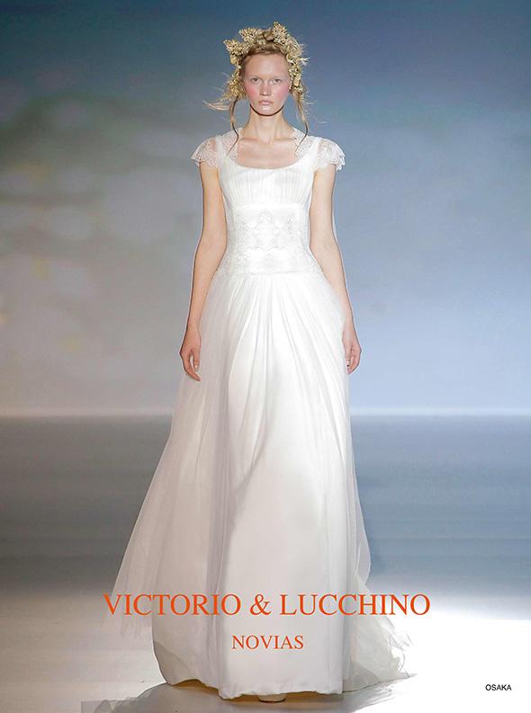 [Victorio & Lucchino]VL008