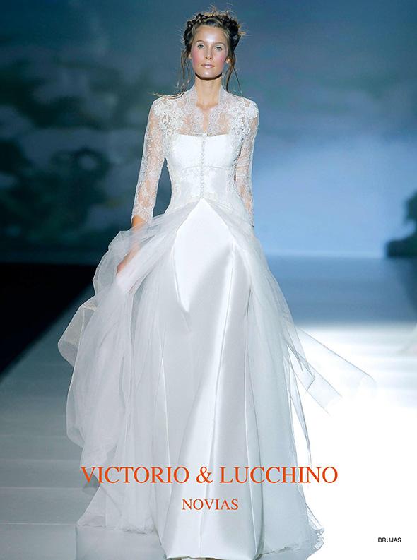 [Victorio & Lucchino]VL010