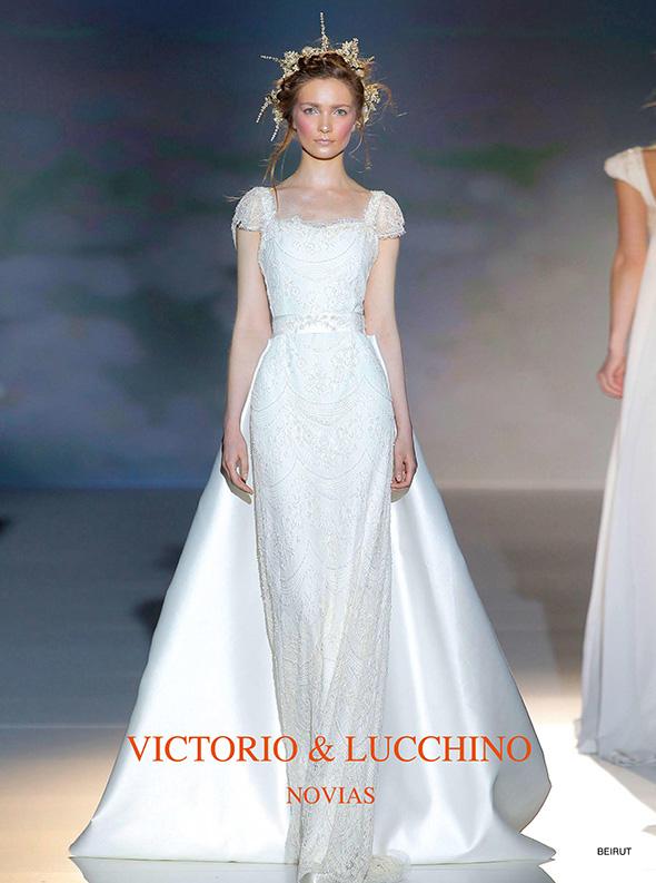 [Victorio & Lucchino]VL012