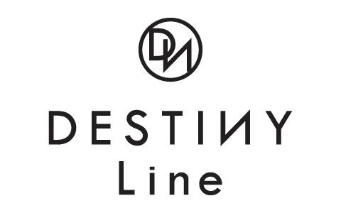 ウェディングドレスサロン『DESTINY Line』グランドオープン!