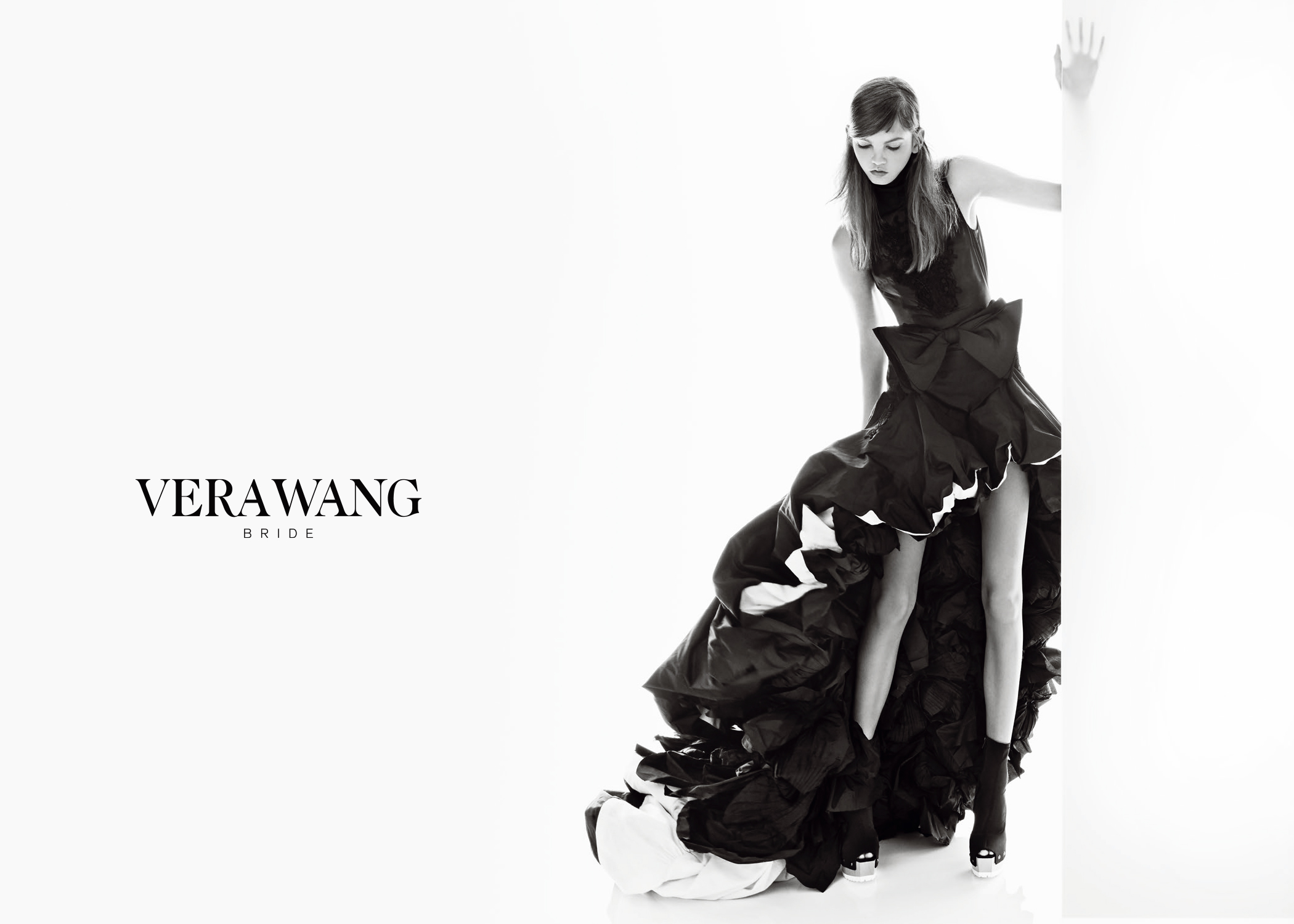 """VERA WANG BRIDE THE STRINGS NAGOYA"" GRAND OPEN!!"