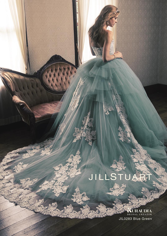 JIL0283_BlueGreen_image