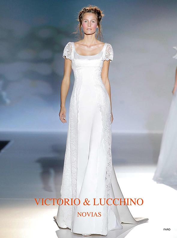 [Victorio & Lucchino]VL001