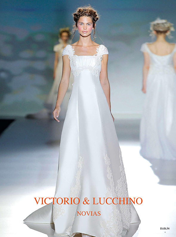 [Victorio & Lucchino]VL002