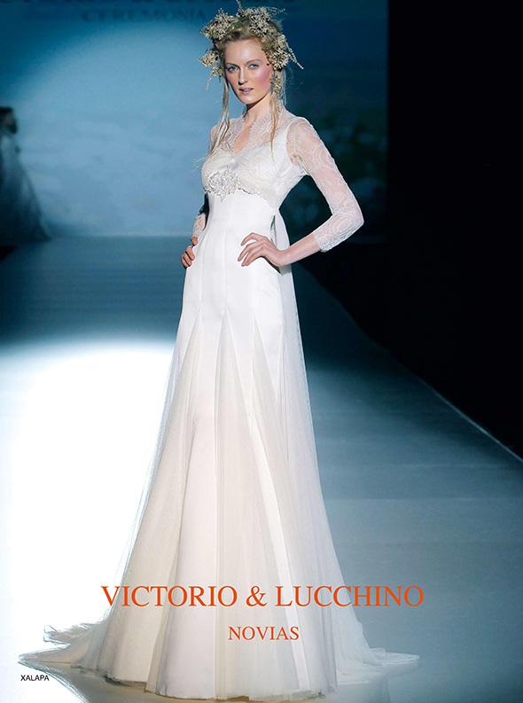 [Victorio & Lucchino]VL004