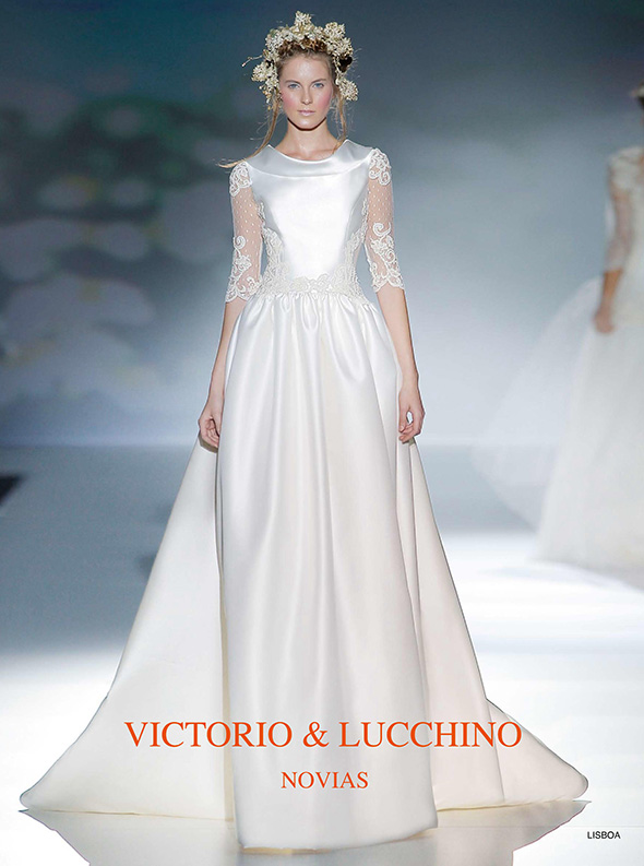 [Victorio & Lucchino]VL006