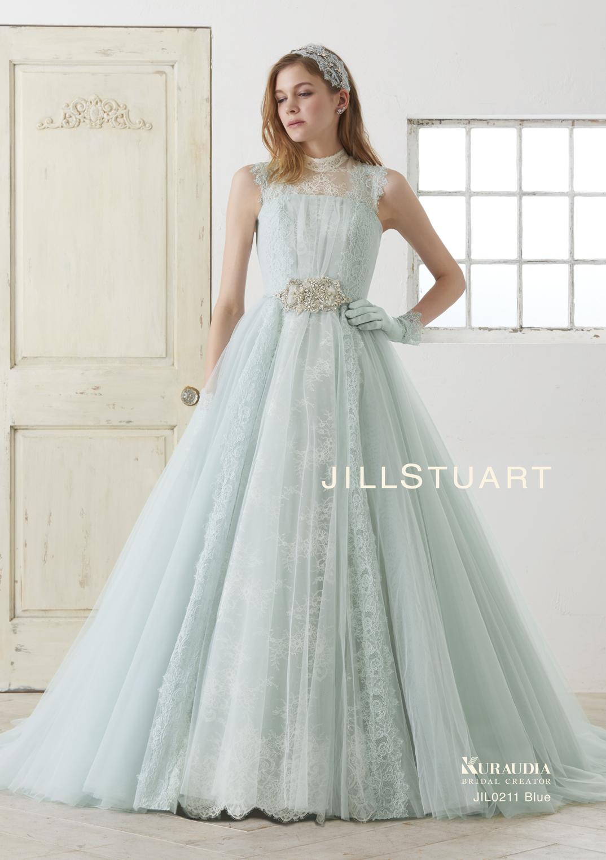 JIL0211_Blue